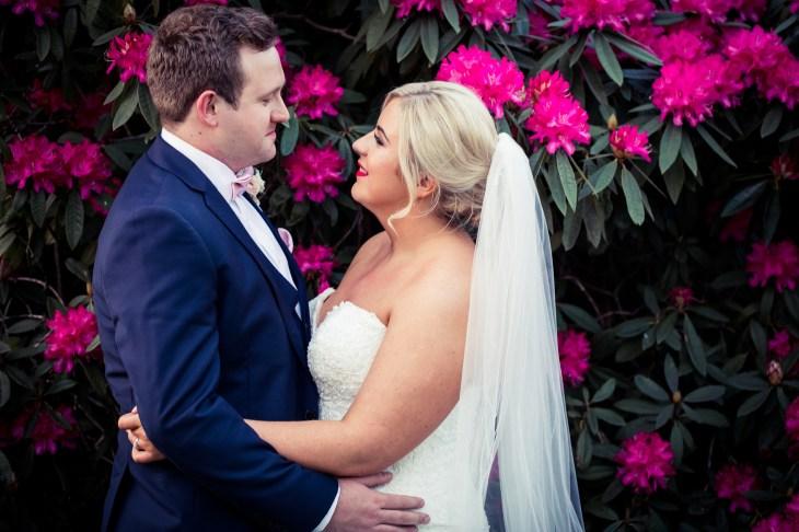 A Glam Wedding at Rudding Park (c) Photography Bty Kathryn (54)