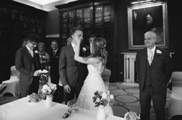 A Magical Wedding at Rudding Park (c) Bethany Clarke Photography (11)