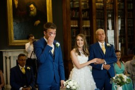 A Magical Wedding at Rudding Park (c) Bethany Clarke Photography (12)