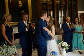 A Magical Wedding at Rudding Park (c) Bethany Clarke Photography (14)