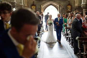A Magical Wedding at Rudding Park (c) Bethany Clarke Photography (25)