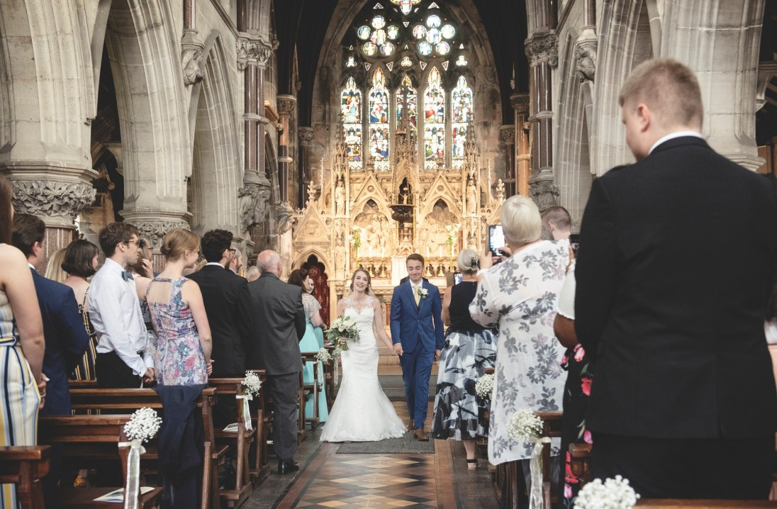 A Magical Wedding at Rudding Park (c) Bethany Clarke Photography (32)