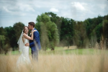 A Magical Wedding at Rudding Park (c) Bethany Clarke Photography (37)