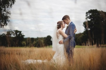 A Magical Wedding at Rudding Park (c) Bethany Clarke Photography (39)