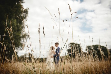 A Magical Wedding at Rudding Park (c) Bethany Clarke Photography (40)