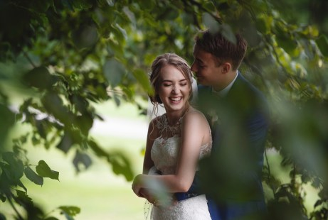 A Magical Wedding at Rudding Park (c) Bethany Clarke Photography (41)