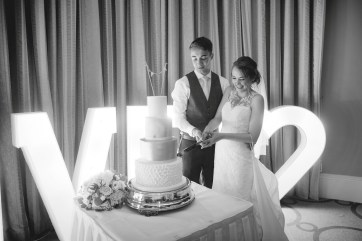 A Magical Wedding at Rudding Park (c) Bethany Clarke Photography (53)