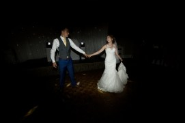 A Magical Wedding at Rudding Park (c) Bethany Clarke Photography (54)