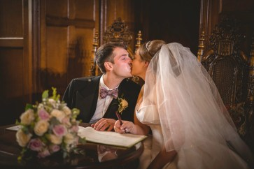 A Natural Wedding at Dalston Hall (c) JPR Shah Photography (37)