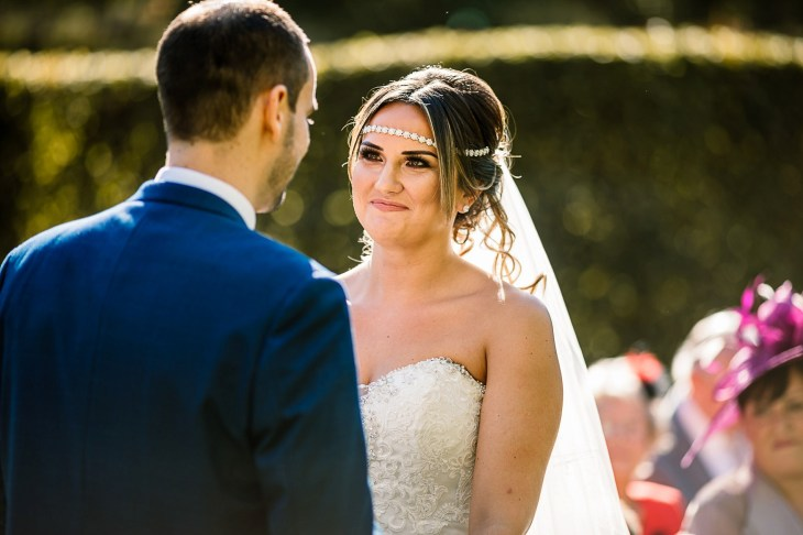 A Pretty Autumn Wedding at Saltmarshe Hall (c) Hayley Baxter (25)