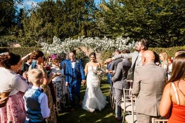 A Pretty Autumn Wedding at Saltmarshe Hall (c) Hayley Baxter (26)
