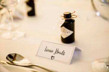 A Pretty Autumn Wedding at Saltmarshe Hall (c) Hayley Baxter (43)