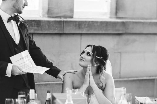 A Pretty Autumn Wedding at Saltmarshe Hall (c) Hayley Baxter (48)