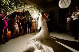 A Pretty Autumn Wedding at Saltmarshe Hall (c) Hayley Baxter (52)