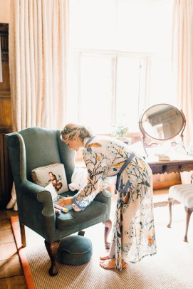 A Rustic Wedding at Dorfold Hall (c) Jessica Reeve (13)