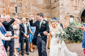A Rustic Wedding at Dorfold Hall (c) Jessica Reeve (36)