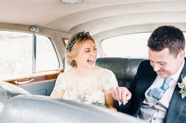 A Rustic Wedding at Dorfold Hall (c) Jessica Reeve (38)