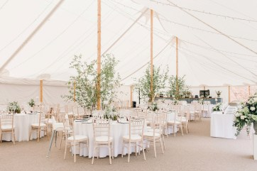 A Rustic Wedding at Dorfold Hall (c) Jessica Reeve (42)