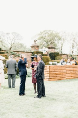 A Rustic Wedding at Dorfold Hall (c) Jessica Reeve (46)