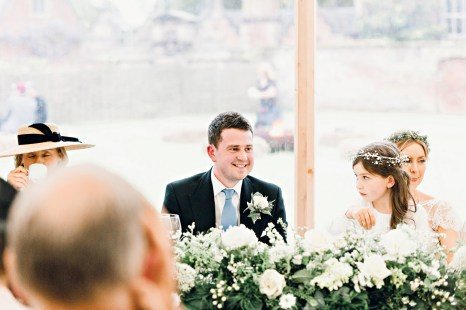A Rustic Wedding at Dorfold Hall (c) Jessica Reeve (79)