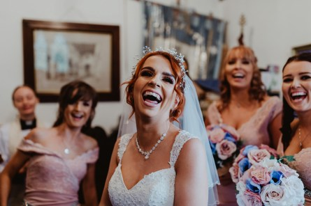 A Rustic Wedding in Pontefract (c) Stevie Jay Photography (23)