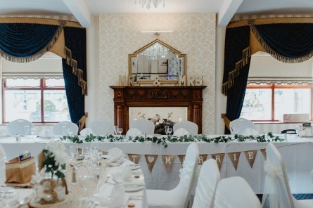 A Rustic Wedding in Pontefract (c) Stevie Jay Photography (38)