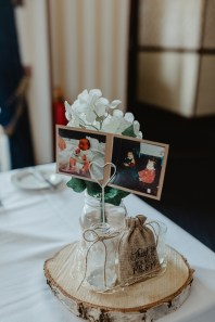 A Rustic Wedding in Pontefract (c) Stevie Jay Photography (39)