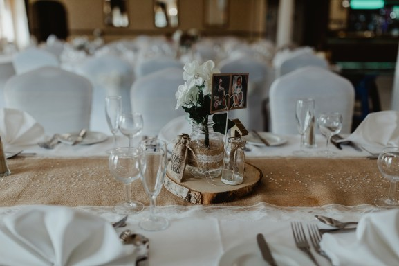 A Rustic Wedding in Pontefract (c) Stevie Jay Photography (41)