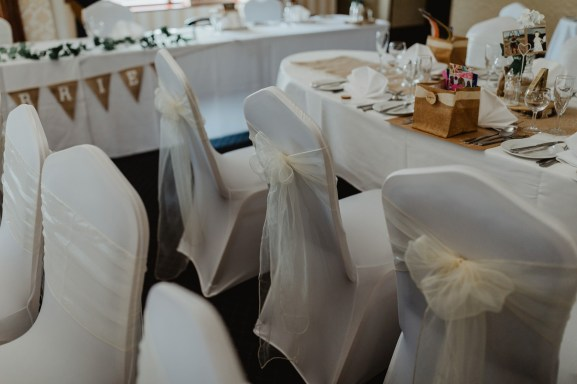 A Rustic Wedding in Pontefract (c) Stevie Jay Photography (42)