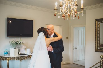 A Sophisticated Wedding at Colshaw Hall (c) Jess Yarwood (11)
