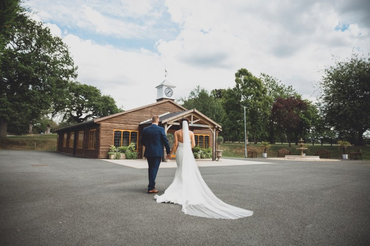 A Sophisticated Wedding at Colshaw Hall (c) Jess Yarwood (26)