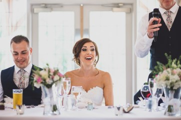 A Sophisticated Wedding at Colshaw Hall (c) Jess Yarwood (35)