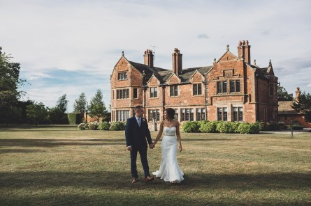 A Sophisticated Wedding at Colshaw Hall (c) Jess Yarwood (37)