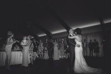 A Sophisticated Wedding at Colshaw Hall (c) Jess Yarwood (42)