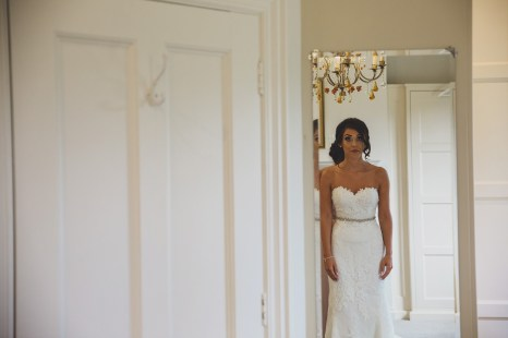 A Sophisticated Wedding at Colshaw Hall (c) Jess Yarwood (5)