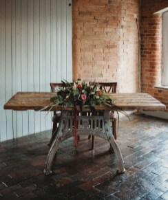A Sparkling Wedding at The West Mill (c) Sharon Trees (17)