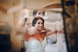A Summer Wedding at Iscoyd Park (c) Amy B Photography (10)