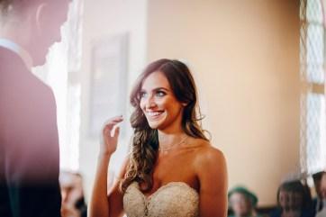 A Summer Wedding at Iscoyd Park (c) Amy B Photography (16)