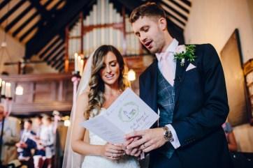 A Summer Wedding at Iscoyd Park (c) Amy B Photography (17)