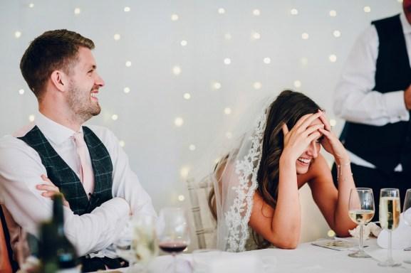 A Summer Wedding at Iscoyd Park (c) Amy B Photography (42)