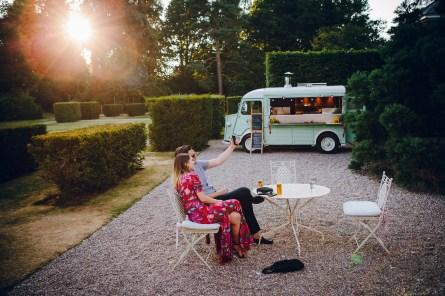 A Summer Wedding at Iscoyd Park (c) Amy B Photography (45)