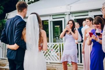A Summer Wedding at Iscoyd Park (c) Amy B Photography (47)