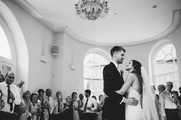 A Summer Wedding at Iscoyd Park (c) Amy B Photography (48)