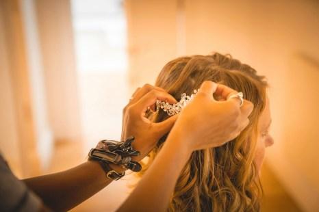 A Tipi Wedding at Broughton Hall (c) JPR Shah Photography (10)