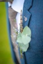 A Tipi Wedding at Broughton Hall (c) JPR Shah Photography (25)