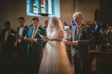 A Tipi Wedding at Broughton Hall (c) JPR Shah Photography (31)