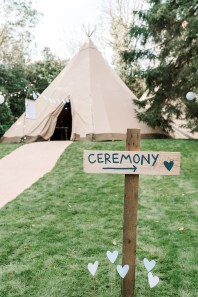 A Tipi Wedding in The Lake District (c) Silver Sixpence Film & Photo (12)