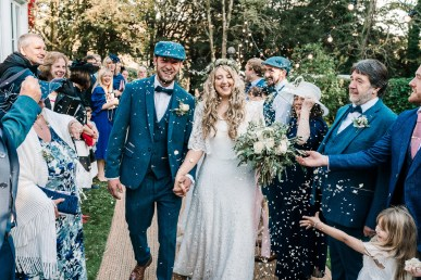 A Tipi Wedding in The Lake District (c) Silver Sixpence Film & Photo (40)