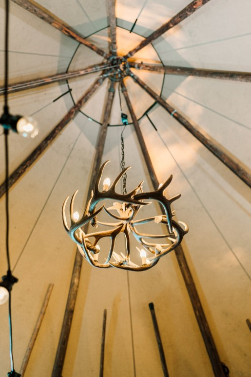 A Tipi Wedding in The Lake District (c) Silver Sixpence Film & Photo (51)