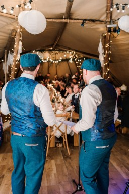 A Tipi Wedding in The Lake District (c) Silver Sixpence Film & Photo (62)